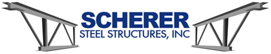 Scherer Steel