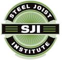 Steel Joist Institute